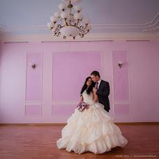 Wedding photographer Vitaliy Titov (saratovfoto). Photo of 05.03.2013