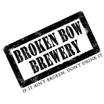 Logo of Broken Bow APA