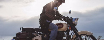Le voyage moto en Argentine