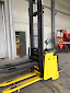 Thumbnail picture of a HYSTER S1.5S IL
