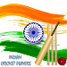 Indian Cricket Players Icon