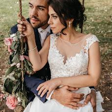 Wedding photographer Bruno Garcez (BrunoGarcez). Photo of 04.09.2018
