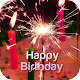 Happy Birthday Cards and GIF Messages for PC-Windows 7,8,10 and Mac