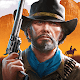 West Game APK