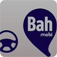 Bah Mobi - Motoristas icon