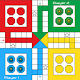 Download Classic Ludo For PC Windows and Mac