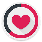 Runtastic Heart Rate Monitor 1.3 Apk