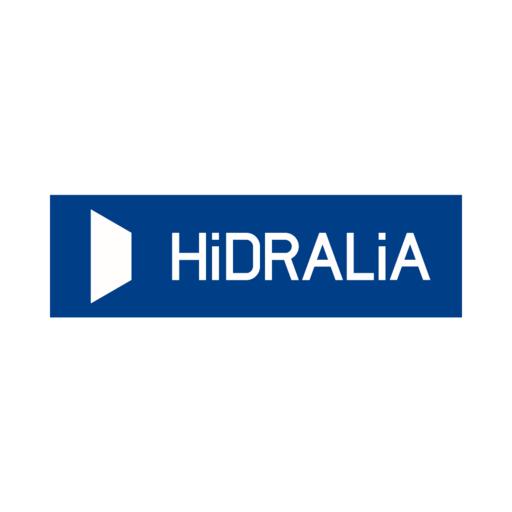 Hidralia
