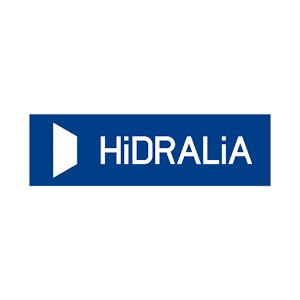 hidralia android apps on google play