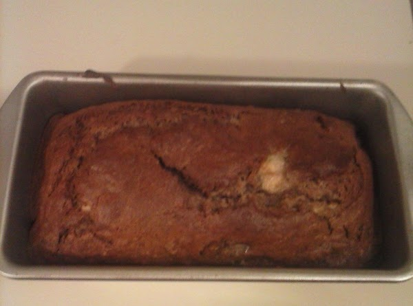 Not Your Average Banana Bread Recipe