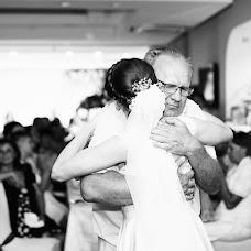 Wedding photographer Anastasiya Kolesnik (Kolesnykfoto). Photo of 23.07.2017