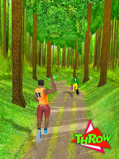 Street Chaser 4.1.0 Screenshots 10