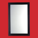 Super Mirror HD icon