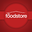 The Foodstore icon