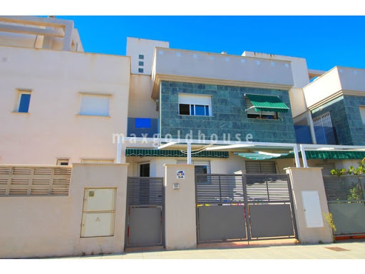 Torre de la Horadada Townhouse: Torre de la Horadada Townhouse for sale