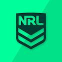 NRL Fantasy icon