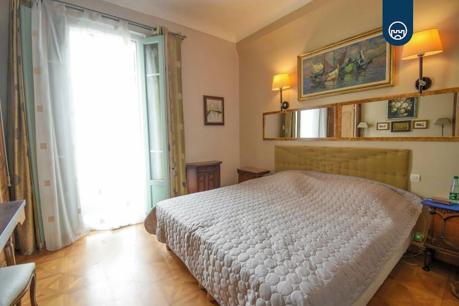 Vente appartement 3 pièces 68.52 m² à Nice (06000), 224 900 €
