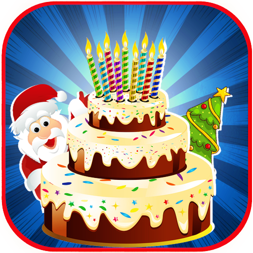 Christmas Recipes 2019 Christmas Recipes 2019   500+ Cakes and Juices – Google Play