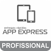 App Express - Profissional