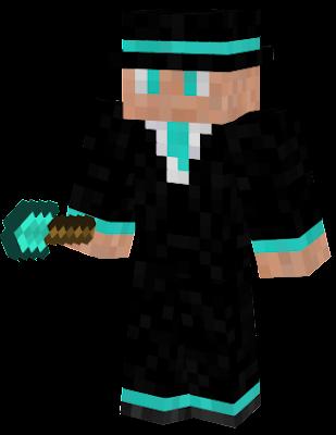 (A Noob) u cant beat me hahahaha (Noob Pulls Out Wooden Sword) OH YES I CAN, NOOB!! (Aron Pulls Out Enchanted Diamond Sword) (Noob) aaaaaaa! (Aron Kills The Noob) (Aron) You Got Rekt
