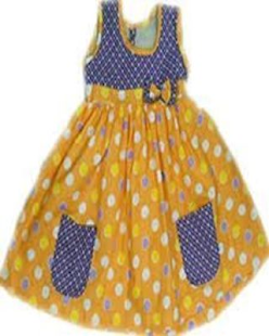 kids new frock designs - android apps on google play