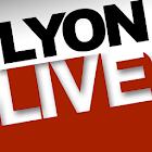 Lyon Live icon