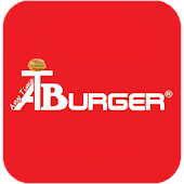 Any Time Burger (A.T Burger Point)