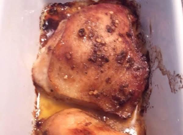 Shami Kabab Chicken Recipe
