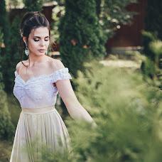 Wedding photographer Andrey Vishnyakov (AndreyVish). Photo of 19.08.2018