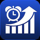 DSE Alarm ( Share Market App )