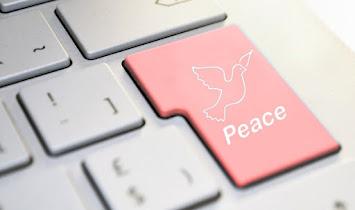 Friedenstaube rot.jpg