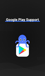 Octopus Mod Apk Premium (No Ads + Unlocked) 4.7.8 4