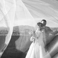 Wedding photographer Occhi Di luna (OcchiDiLuna15). Photo of 06.02.2017