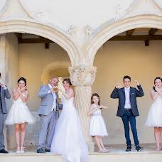 Photographe de mariage Claude-Bernard Lecouffe (cbphotography). Photo du 20.06.2017