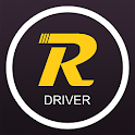Driver Rartaxi