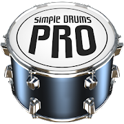 Simple Drums Pro