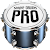 Simple Drums Pro - The Complete Drum Kit file APK for Gaming PC/PS3/PS4 Smart TV