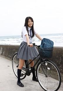 Pretty Girls High School - náhled