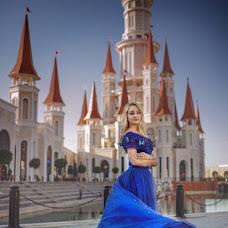 Wedding photographer Eva Sert (evasert). Photo of 05.11.2018