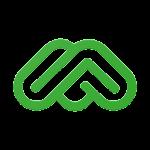 Moocha - Mobile Chat Community icon
