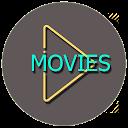 Movie Free - New Movies 2019