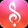 Sanam Teri Kasam Songs 7.0