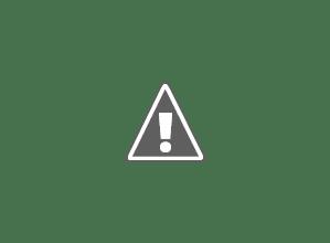 Photo: Blogeintrag Mobile Websites