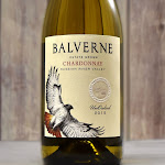 Balverne Unoaked Chardonnay