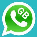 Download GB WhasApp 2021 APK