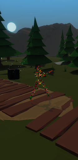 Run'N'Fun screenshot 8