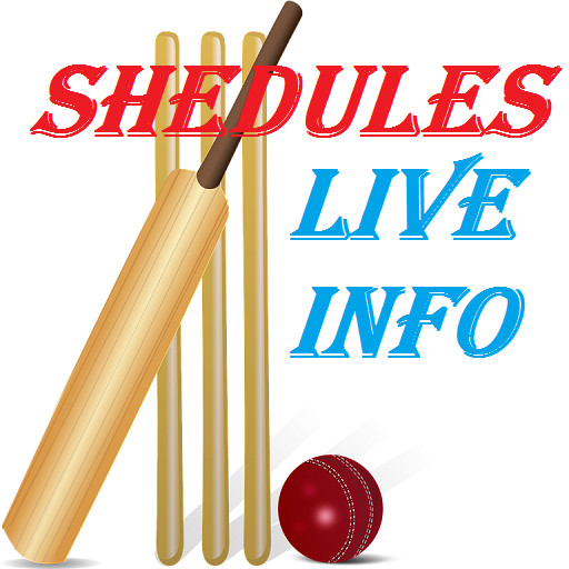 IND Crick , Live info and Shedule