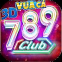 Bắn Cá 789 Club - Trùm Bắn Cá Vip Slot icon
