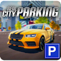 City Racing Parking Xtreme APK