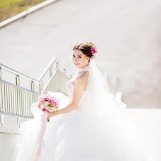 Wedding photographer Svetlana Kim (runiza). Photo of 22.06.2016